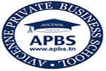 AVICENNE PRIVATE BUSINESS SCHOOL  ( APBS )