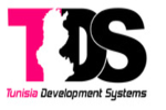 TUNISIA DEVELOPEMENT SYSTEMS  ( TDS )