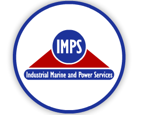 INDUSTRIAL MARINE POWER SERVICES  ( IMPS )