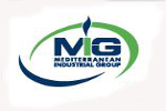 MEDITERRANEAN INDUSTRIAL GROUP  ( MIG )