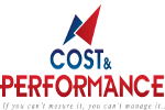 COST & PERFORMANCE