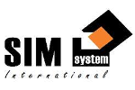 SYSTEMES INDUSTRIES MECANIQUES  ( SIM SYSTEM )