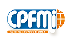 CABINET PLUS FORMATION MANAGEMENT INDUSTRIEL  ( CPFMI )