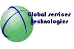 GLOBAL SERVICES TECHNOLOGIE  ( GST )