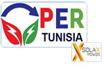 POWER ENERGY RENOUVLABLE TUNISIA  ( PERTUNISIA )