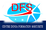 DONIA FORMATION ET SECURITE  ( DFS )