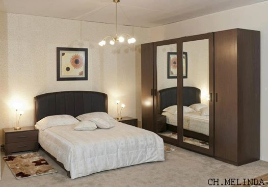 Chambre a coucher nancy meublatex for Chambre a coucher tunisie meublatex